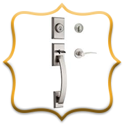 Charles Village MD Locksmith Store, Baltimore, MD 410-807-8330